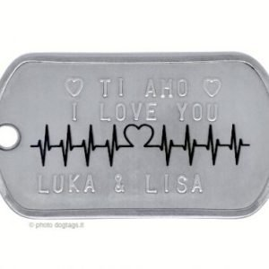 tag cardio