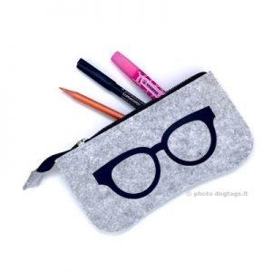 pochette penne