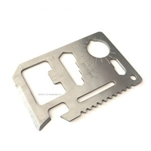 Tool  acciaio