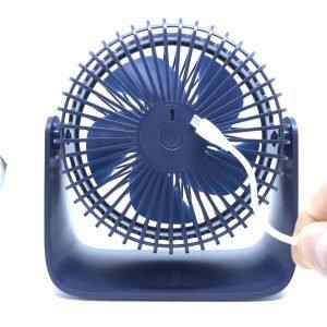 Ventilatore USB design