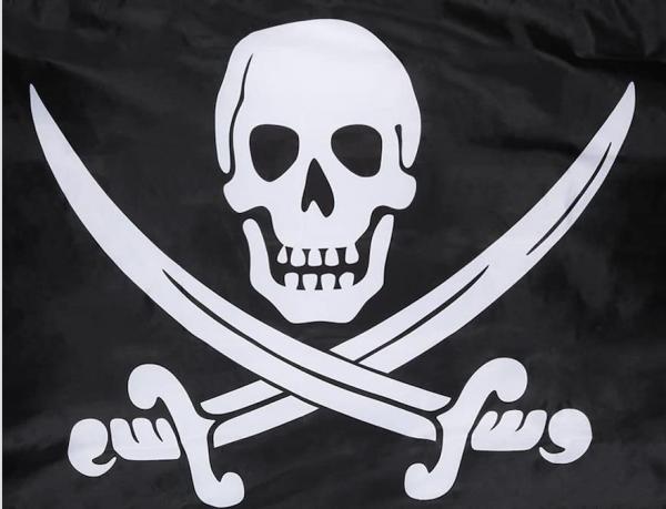 pirati classica